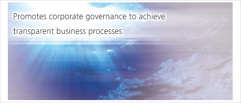 dissertation topics on corporate governance
