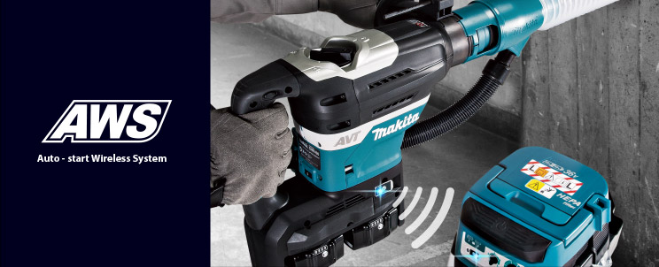 Makita Corporation Global Site