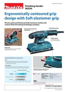 Super Grinding Sanding Makita Corporation Alphanode Cool Chair Designs And Ideas Alphanodeonline